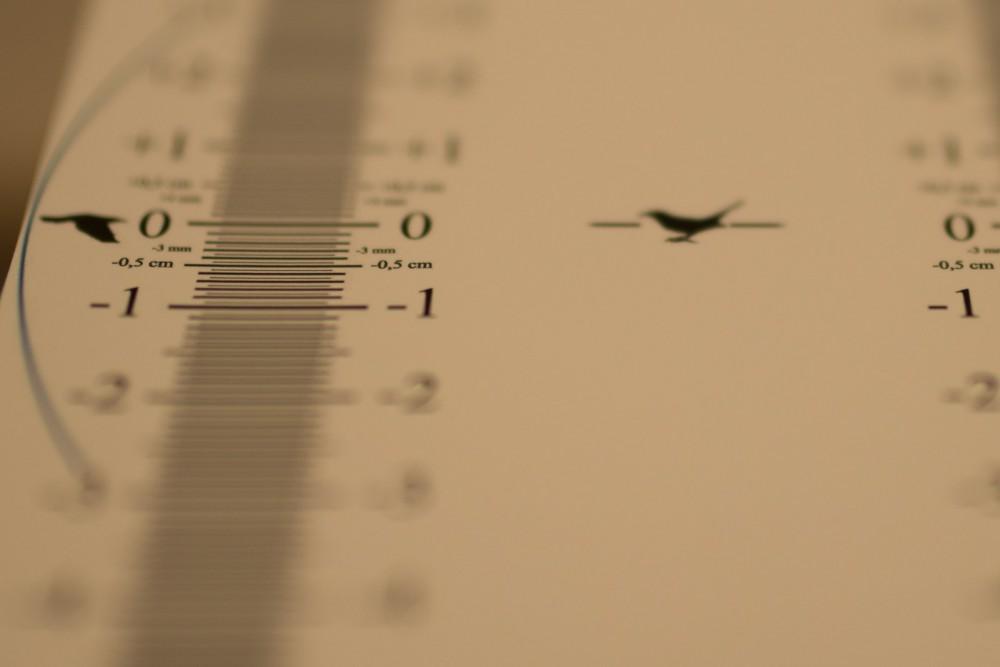 fokusprobleme-sigma-35mm-1-4
